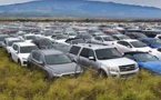 EY Report Says Online Car Sales Could Become Important After End Of Covid-19 Pandemic