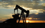 Baker Hughes reports decline in global oil and gas rigs number