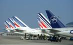 Air France to receive €7B EU aid