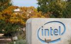 Intel acquires Israeli Moovit for $ 900M