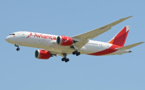 Latin America's one of the largest airlines files for bankruptcy