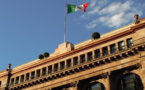The Bank of Mexico lowers interbank rate for the third time in 2020