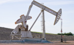 US to cut shale oil production by 2.5% in June - EIA