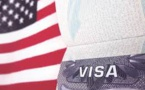 Trump Urged By US Business Groups To Allow Visas For Skilled-Worker Amid Pandemic