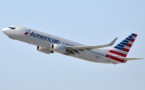 American Airlines to downsize 30% of managers and administrative staff