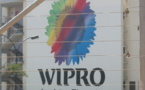 Indian tech giant Wipro Ltd appoints Thierry Delaporte as CEO and MD