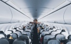 Southwest Airlines well positioned for post-coronavirus low-airfare scenario: CEO