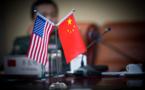 US-China trade deal at risk due to Hong Kong protest