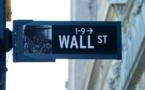 S&P500 hits 3 months maximum