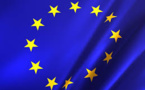 EU Plans To Secure Access To Promising Covid-19 Vaccines With A $2.7 Billion Fund