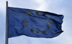 EU continues talks on creating economic recovery fund