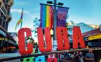 Cuba Follows New Zealand To Say Its Close To Eliminating Covid-19
