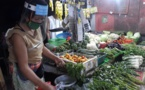 OECD updates global economy forecast for second pandemic wave
