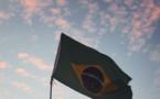 Coronavirus To Increase Brazil's Bank Lending By 7.6%