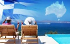 Greece's Prime Minister Said Country Is Ready To Welcome Tourists