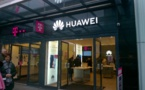 US to allow its companies to collaborate with Huawei on 5G network standards