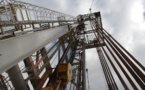 US shale oil companies expect to restore a quarter of production lost due to COVID-19