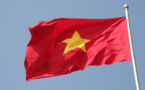 Japan and Vietnam partially remove travel restrictions