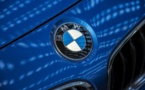 BMW to downsize 6,000 employees, stop cooperation with Daimler on drones