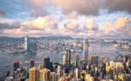 'National Security Agency' In Hong Kong To Be Set Up By China, Says Chinese State Media