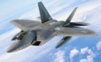 Russia's Scrambled Jets Intercept 'U.S. B-52 Bombers'