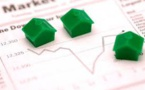 Reuters Poll Indicates Slow Recovery For Global Housing Market