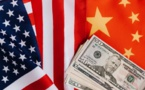 China Appoints World Bank's Representative As Finance Ministry's Face