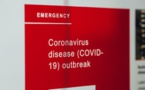 'Coronavirus Recovery' Fund Needed For Britain's Climate Goal: CCC Advisers