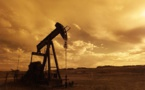 Exxon Mobil Corp, API and Koch Industries Face Minnesota Lawsuit