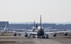 Airbus To Cut Nearly 40% Jobs With Low Output