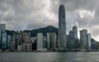 Controversial New Security Law For Hong Kong Passed By China