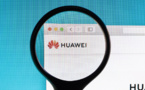 USA declares Chinese Huawei and ZTE a threat to national security