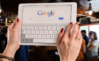 Google will postpone opening USA offices due to new outbreaks of coronavirus