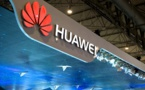 UK may begin to refuse Huawei's participation in 5G networks in six months