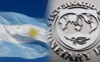 New Offer To Creditors To Be Offered By Argentina, To Extend Negotiation Conclusion Deadline
