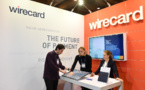 Wirecard accused of involvement in marijuana fraud in USA