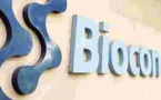 Indian Drug Regulator Approves India's Biocon's Itolizumab For Treatment Of Covid-19