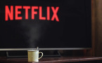 Netflix adds 10M subscribers amid COVID-19 lockdown, appoints new CEO