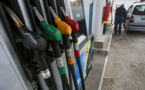 Global Fuel Demand Worries Rise Over Surge In Covid-19 And Fresh Lockdowns