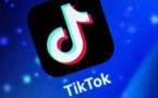 White House Adviser Says Tiktok Can Function As A US Company