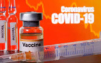 Positive Results Emerge From The Oxford Coronavirus Vaccine Trials