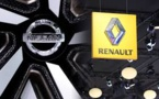 Results Of Renault And Nissan Are 'Pathetic', Says Former Nissan Boss Ghosn