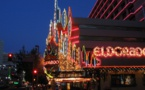 Eldorado Resorts becomes the largest casino operator in the USA
