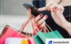 Retail Spending In The UK Bounces Back In June To Near Pre-Lockdown Levels