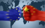 Response To Chinese Action: EU To Limit Export Of Tech To Hong Kong