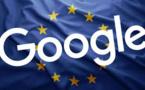 Facebook Files Case Against EU Antitrust Regulator Over Excessive Of Data Requests