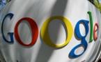 "Technology companies report skyrocketing revenues for the ""quarantine"" quarter"