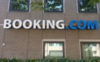 Booking.com to lay off 25% of its employees