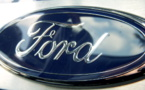 S&P removes Ford and GM from ratings for revision