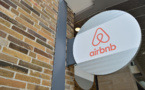 Airbnb to apply for IPO in August